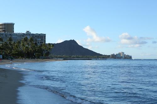 ハワイ♪  楽しかった☆_e0154202_208125.jpg
