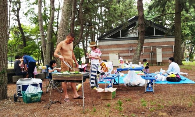 2013 夏の宴_f0163105_11221819.jpg