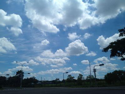 台湾さよなら編_e0239908_2375665.jpg