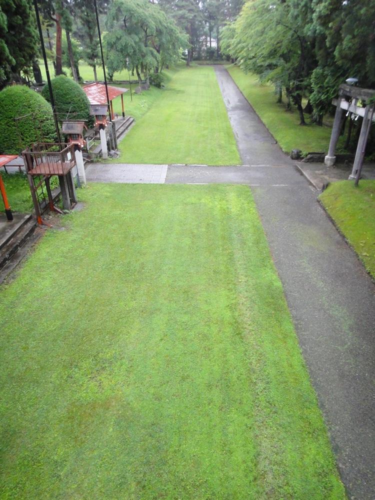 雨境内散歩_c0111229_17585694.jpg