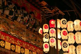 コンチキチン- the bell of the Gion Festival_c0215031_20512447.jpg