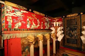 コンチキチン- the bell of the Gion Festival_c0215031_20513995.jpg