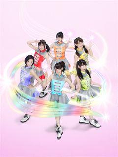 声優を目指すアニソン・アイドルユニットi☆Risが「Animelo Summer Live 2013-FLAG NINE-」に出演決定!_e0025035_11482832.jpg