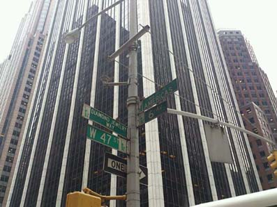 ビル・カニンガム&ニューヨーク_b0278339_19364921.jpg