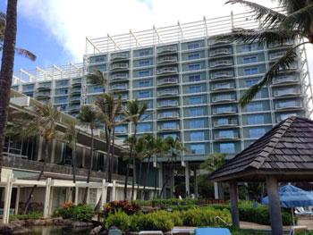 リラックスできるカハラホテル_c0196240_10141887.jpg