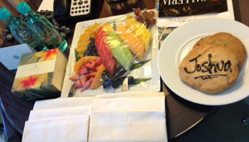 リラックスできるカハラホテル_c0196240_10152694.jpg