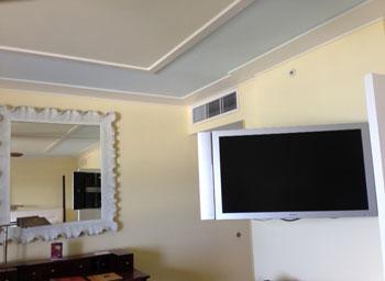 リラックスできるカハラホテル_c0196240_10155999.jpg