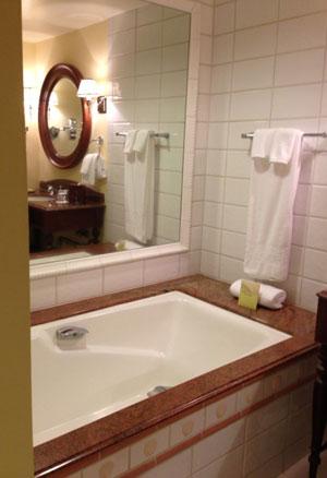 リラックスできるカハラホテル_c0196240_10172018.jpg