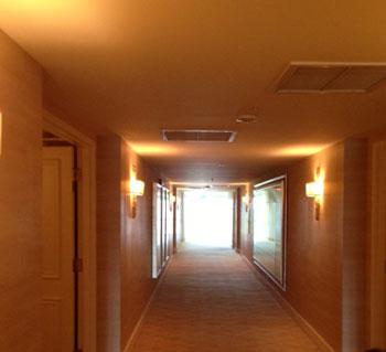 リラックスできるカハラホテル_c0196240_10181546.jpg