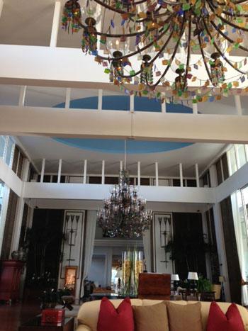 リラックスできるカハラホテル_c0196240_10205032.jpg