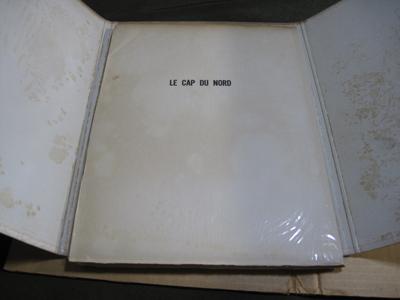 b0081843_1939029.jpg