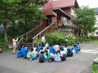 2013 林間学校 2_a0023246_21352079.jpg