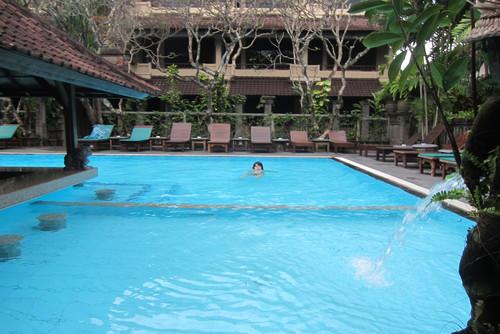Bali-12._c0153966_18523318.jpg