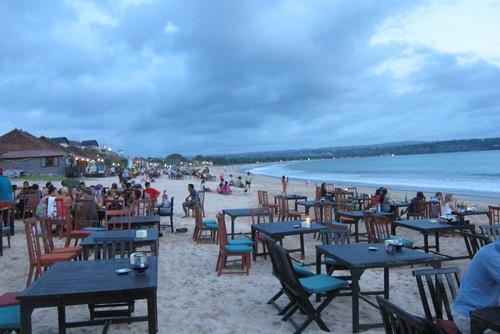 Bali-12._c0153966_18534977.jpg