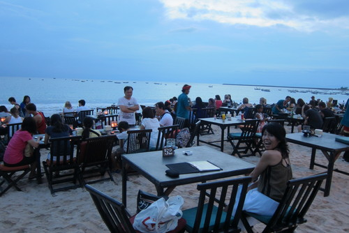 Bali-12._c0153966_18542730.jpg