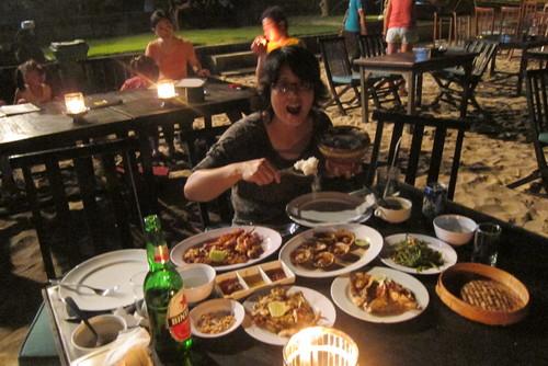 Bali-12._c0153966_19105594.jpg