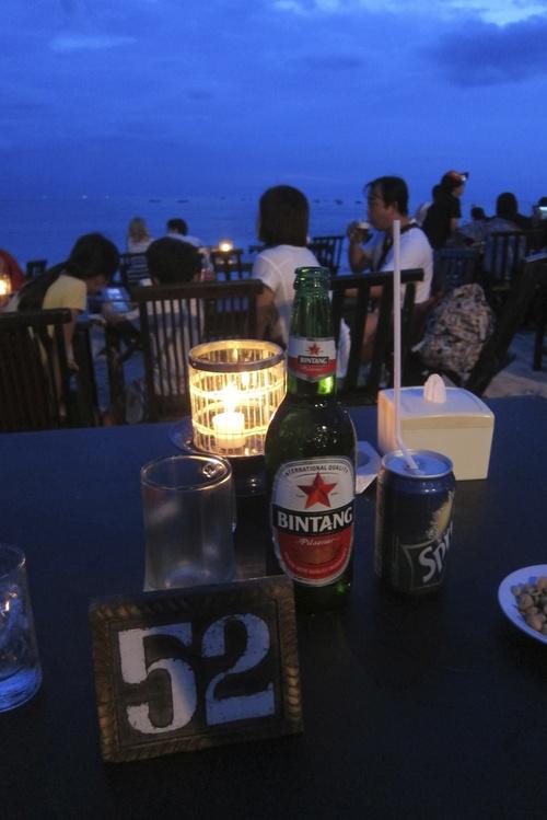 Bali-12._c0153966_1912273.jpg