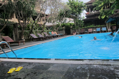 Bali-12._c0153966_19391343.jpg
