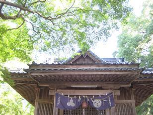 七夕と新月への願い***_e0290872_18371314.jpg