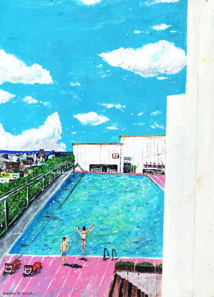pool 1_c0154575_10464411.jpg