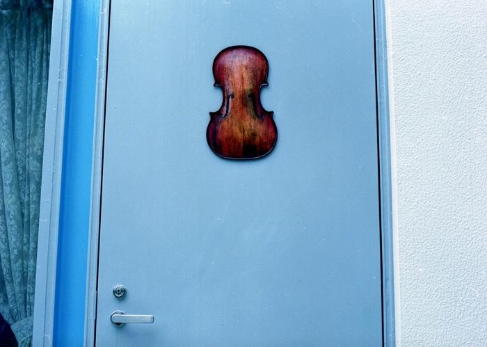 バイオリン修理工房_c0182775_23314389.jpg