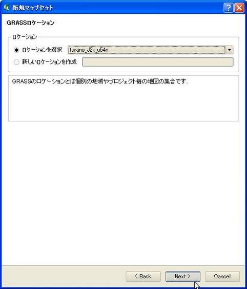 f0155495_21403353.jpg