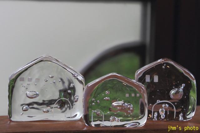 阿形佳代 ガラス展 開催_a0158797_23532159.jpg