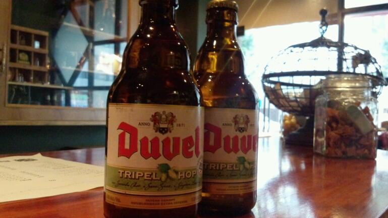「世界一 魔性を秘めたビール」といえば_d0180005_1834212.jpg