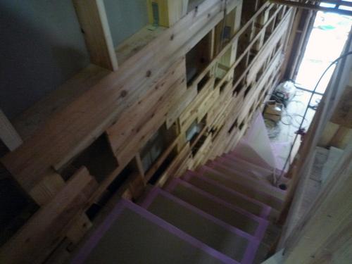 2階にあがれます_a0148909_8134068.jpg