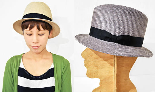 furusawa masakazu SUMMER HAT FAIR 着用イメージ_d0193211_1745388.jpg