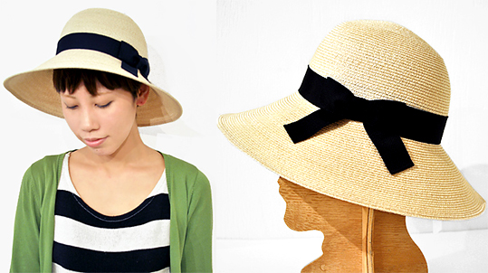 furusawa masakazu SUMMER HAT FAIR 着用イメージ_d0193211_17563865.jpg