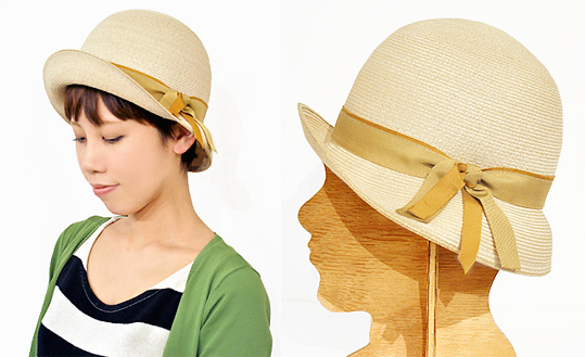 furusawa masakazu SUMMER HAT FAIR 着用イメージ_d0193211_185656.jpg