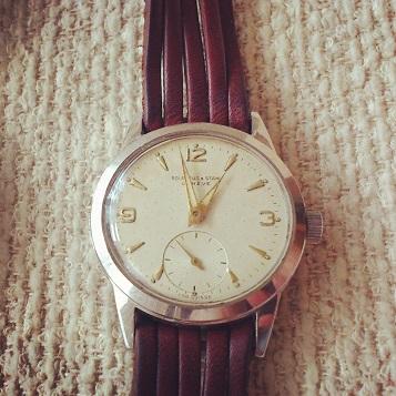 時計ネタ。_f0190816_193659.jpg