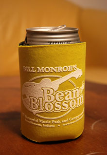Bean Blossom 缶クーラー_e0103024_21525729.jpg
