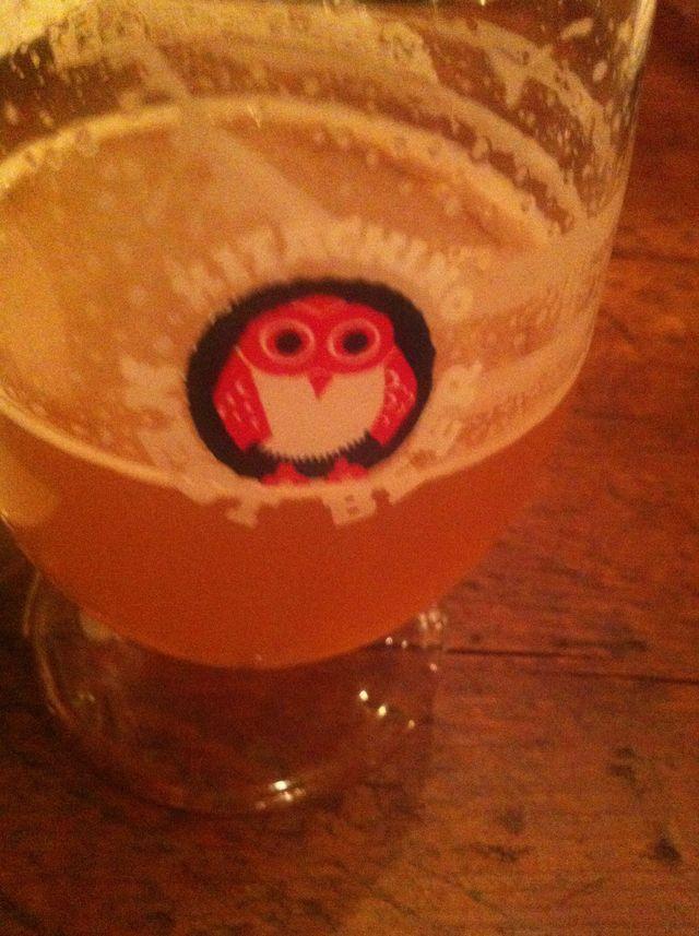 栗色ヘア研究と日本の生ビールの琥珀色美_e0262430_14141950.jpg