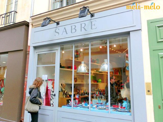 ◆ジェルネイルのようなぷっくりカトラリー『SABRE』_f0251032_2212787.jpg