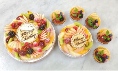 商品紹介『Tarte aux fruits/タルト・オ・フリュイ』_d0203239_21343068.jpg