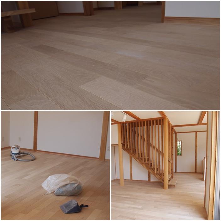 鎌倉の家☆完了検査済みました_c0152341_8132996.jpg