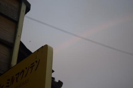 雨。アメ。あめ。。。_b0207642_14215854.jpg