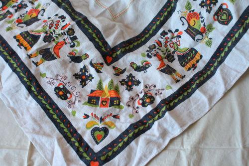 ::: Child Room Collection :::_b0142544_15103879.jpg