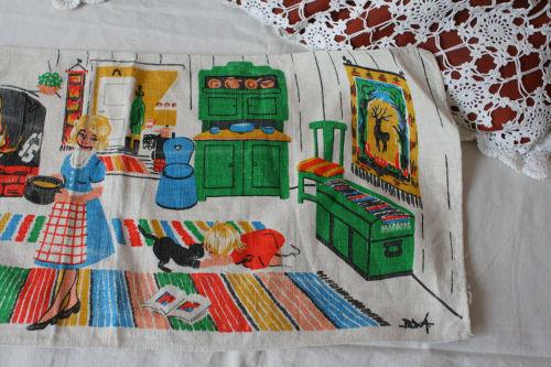 ::: Child Room Collection :::_b0142544_15112375.jpg