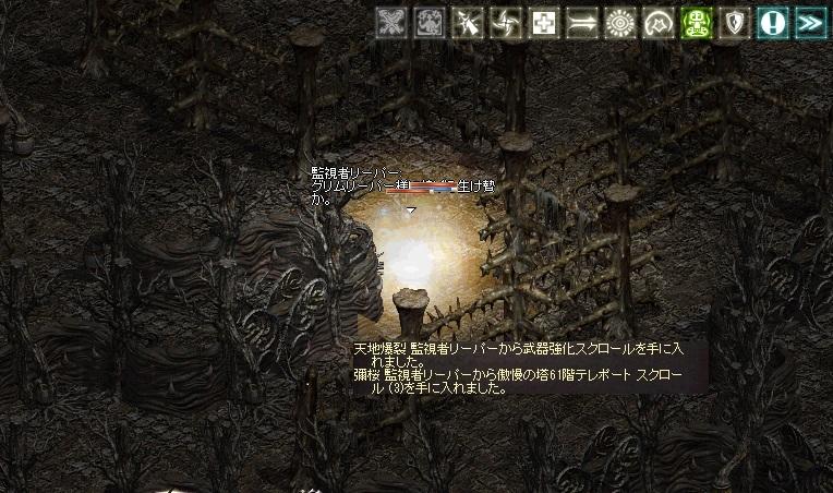 f0091444_1144524.jpg