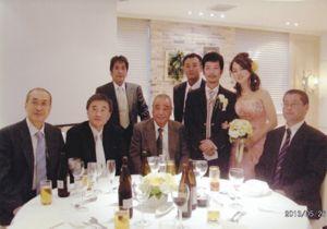 第12回 嬬恋合宿_f0019563_1449095.jpg