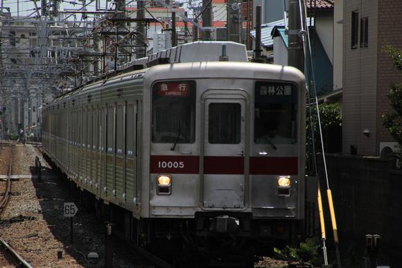 東武鉄道 撮り鉄_d0202264_539232.jpg