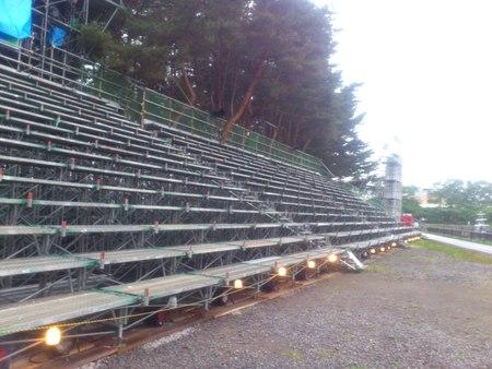 函館野外劇、本日の公演中止_b0106766_19362040.jpg