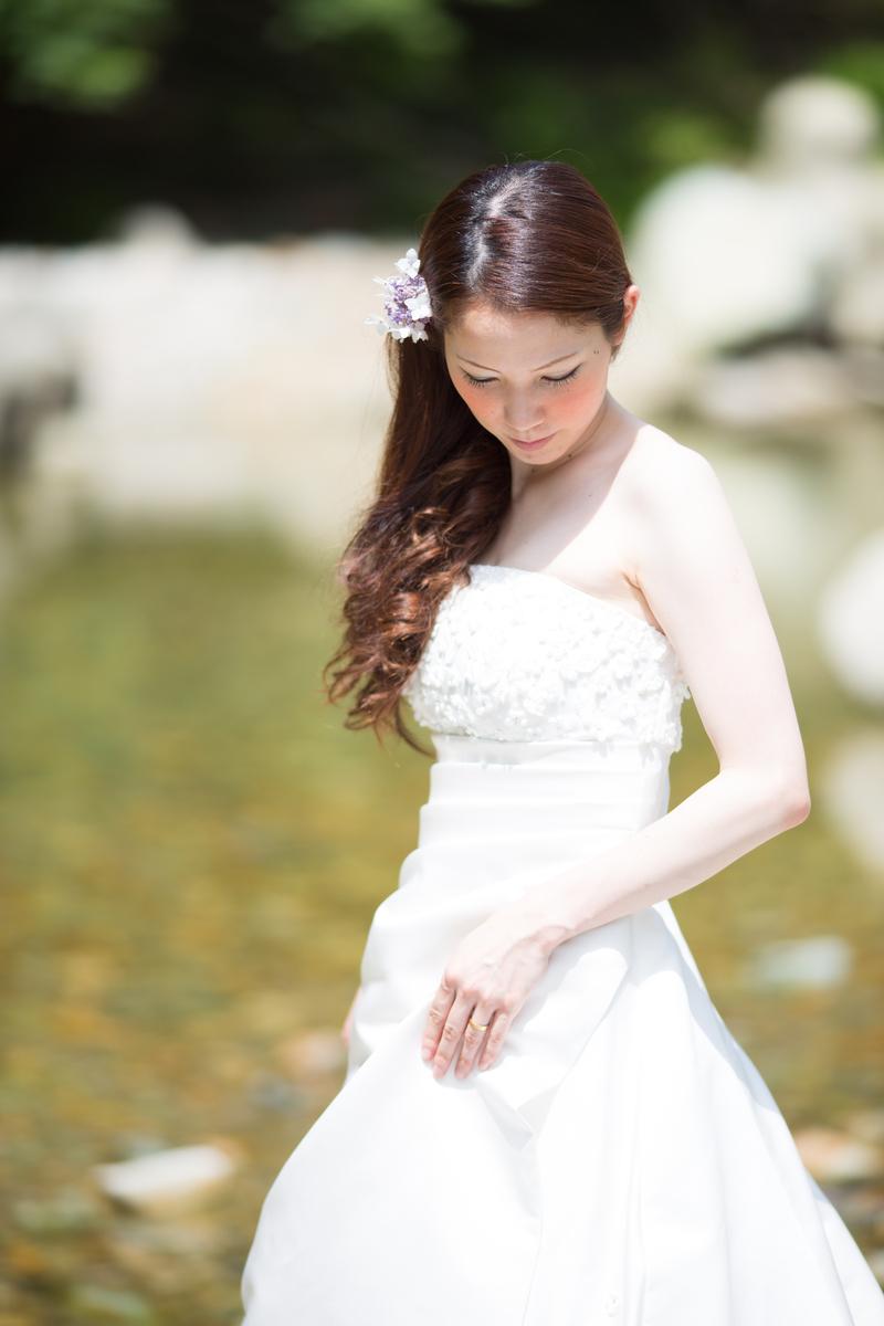 2013.7.10 那須高原+Wedding_b0229469_1011469.jpg