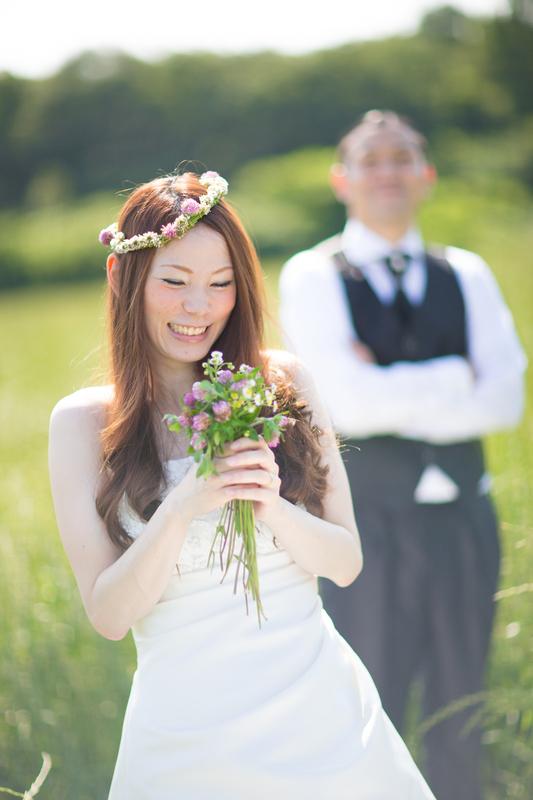 2013.7.10 那須高原+Wedding_b0229469_9561871.jpg