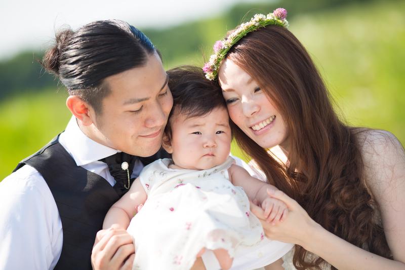 2013.7.10 那須高原+Wedding_b0229469_9573214.jpg