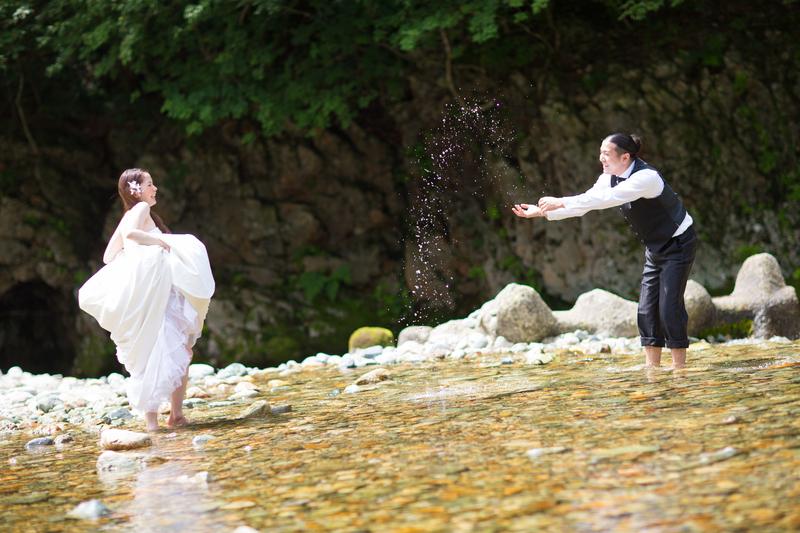 2013.7.10 那須高原+Wedding_b0229469_9591531.jpg