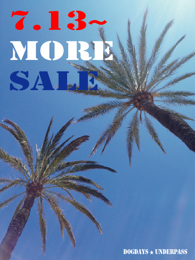 """MORE SALE\"" starting tomorrow!! _f0020773_2264614.png"
